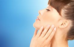 Chirurgie du nez ou rhinoplastie